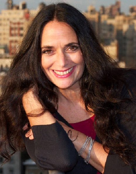 Jodi Serota